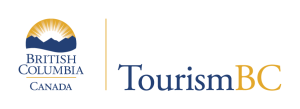 tourism bc