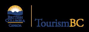 tourism bc